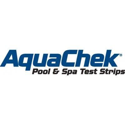 Bild 2 von AquaChek Spa 6 in 1 Test Strips