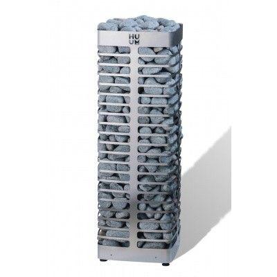 Hoofdafbeelding van Huum STEEL 3.5 kW