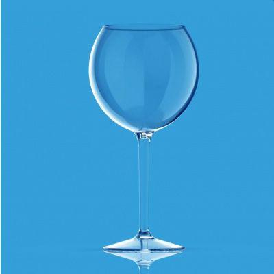 Hoofdafbeelding van HappyGlass HG507 Glass - Miss Liza (Gin Tonic 2 stuks)