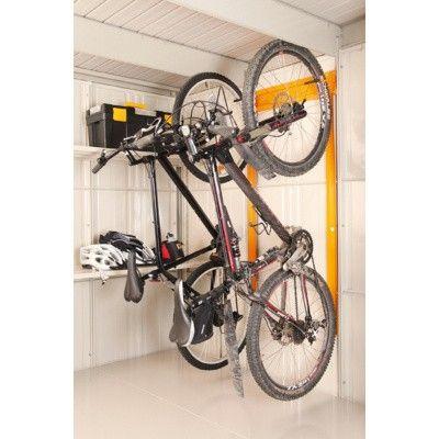 Hoofdafbeelding van Wolff Uitbreiding voor fietshouder*