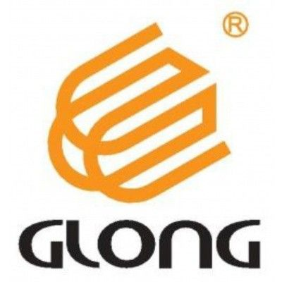 Afbeelding 4 van Glong FCP-370S 10 m3/u mono Type Orange