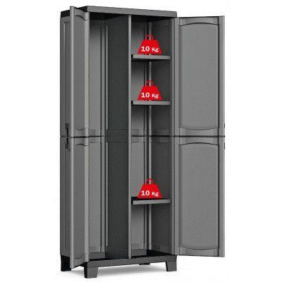 Afbeelding 2 van KIS UP Utility Cabinet