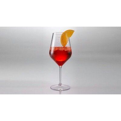 Bild 2 von HappyGlass GG701 Wine Glass Backstage 47 cl (2 Gläser)
