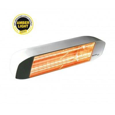 Hauptbild von Infralogic Heliosa 11 Amber (11BX5-AL)