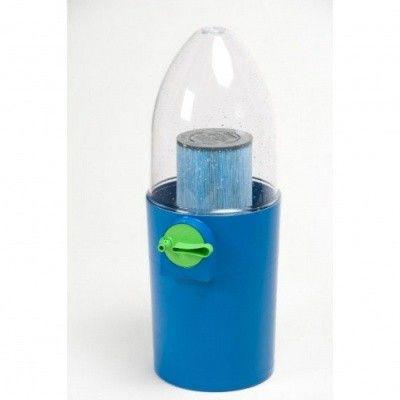 Hauptbild von Estelle Automatic filter cleaner