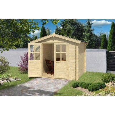 Afbeelding 3 van Outdoor Life Products Ingo 172 (1003394)