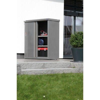 Afbeelding 3 van Wolff Premium Model 177 Grijs