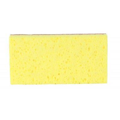 Afbeelding 4 van Life Spa Sponge - tweezijdige reinigingsspons