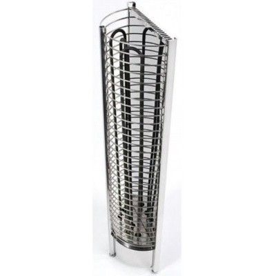 Afbeelding 2 van Sawo Tower Heater (TH5-90-NS-WL)