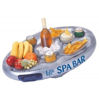 Bild 2 von Life Spa Bar