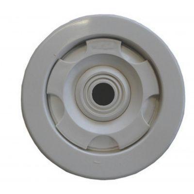Hoofdafbeelding van Azalp luxe Inlaatfitting voor beton/liner en prefab/liner zwembad
