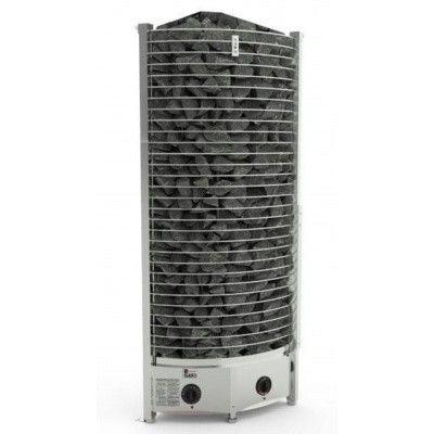 Hauptbild von Sawo Tower Heater (TH3-45NB-CNR)