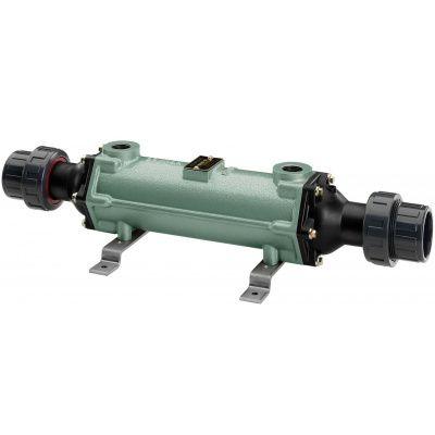 Hoofdafbeelding van Bowman 5114-2 voor boiler - Koper/Nikkel (tot 170 m3)