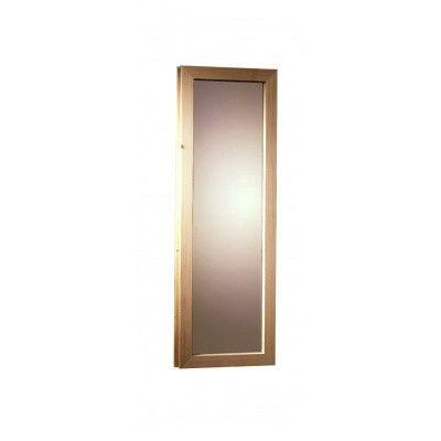 Bild 2 von Karibu Saunafenster (21792)