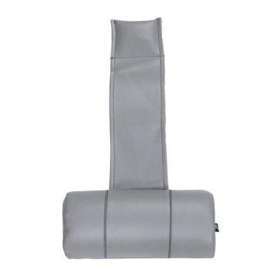 Hauptbild von Life Spa Headrest Pillow - Grey
