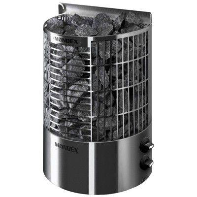 Hoofdafbeelding van Mondex Teno 9,0 kW