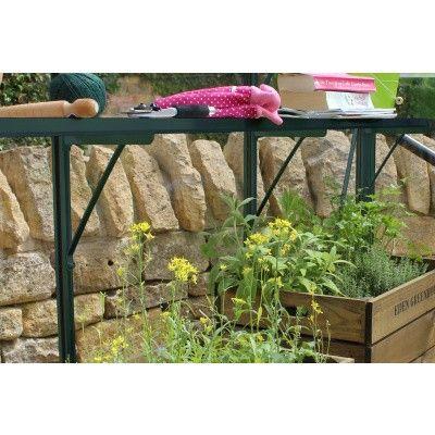 Hoofdafbeelding van Royal Well Schap Blockley 128 & Bourton 1210, geïntegreerd, groen