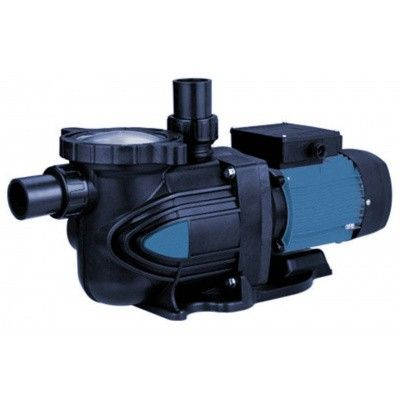 Hoofdafbeelding van Royal Blue PPB50-200 23,5 m3/u TRI (krachtstroom)