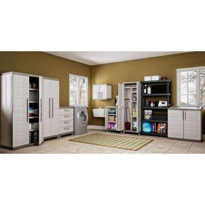 Afbeelding 3 van KIS Excellence Low Cabinet