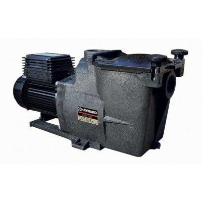 Hoofdafbeelding van Hayward Super Pump 7,5 m3/u mono SP1606XW81