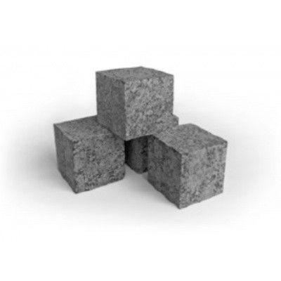 Hoofdafbeelding van EOS Cubius Stenen Natuurlijk (94.5521)*