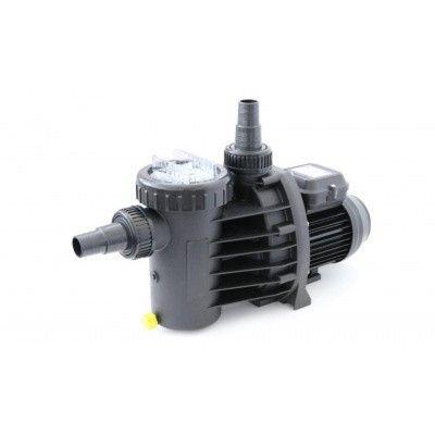 Hoofdafbeelding van Speck Pumps ProPump 9 mono