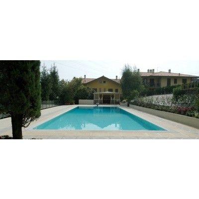 Hoofdafbeelding van Trend Pool hungprofiel liner 600 x 300 x 150 cm - 0,8 mm