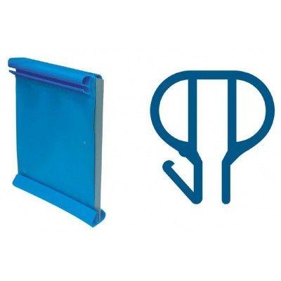 Hoofdafbeelding van Trend Pool Easy Change handrail 490 x 300 cm*