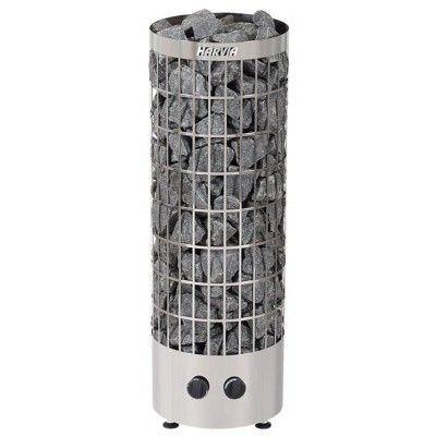 Hoofdafbeelding van Harvia Tower Heater Cilindro PC70 6,8 kW