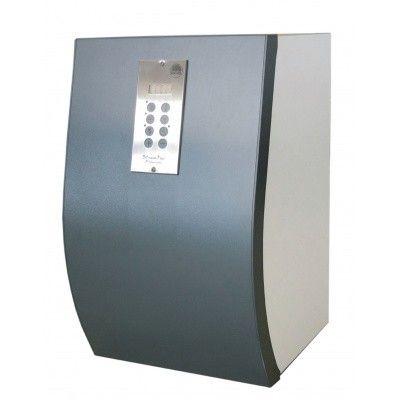 Hoofdafbeelding van EOS SteamTec Premium 6.0 kW (94.4371)