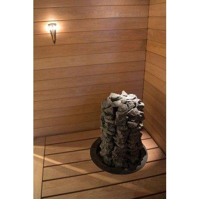 Bild 9 von Mondex Total Rock Tower Heater 9,0 kW