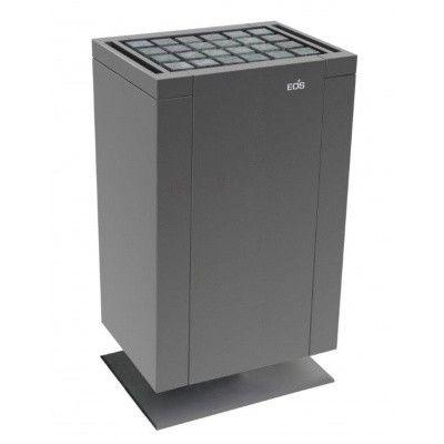 Hoofdafbeelding van EOS Mythos S45 CRS 12.0 kW (94.5583)