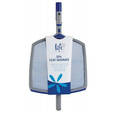 Bild 3 von Life Spa Leaf Skimmer