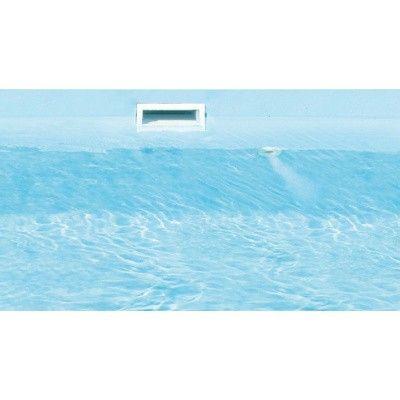 Afbeelding 3 van Procopi Liner tbv Odyssea rechthoek 8x4, h146 blauw 75/100