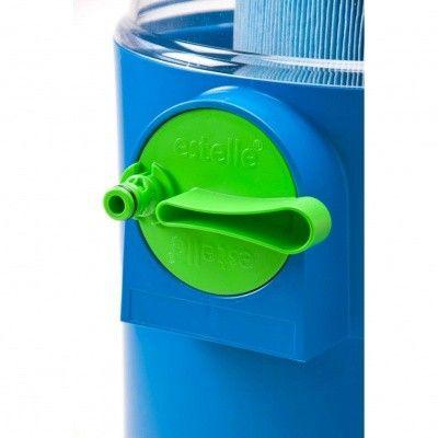 Bild 4 von Estelle Automatic filter cleaner