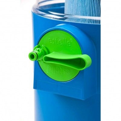 Afbeelding 4 van Estelle Automatic filter cleaner