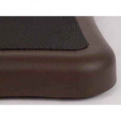 Bild 2 von Leisure Concepts SmartStep Junior Espresso