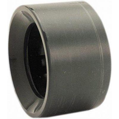 Afbeelding 3 van Azalp Complete PVC 50 mm aansluitset voor zwembad