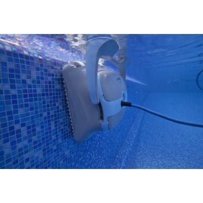 Afbeelding 4 van Dolphin Zenit 30 Pro zwembadrobot