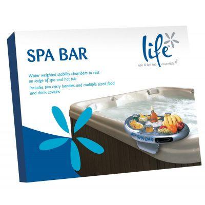 Bild 4 von Life Spa Bar