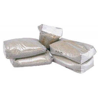 Hoofdafbeelding van Trend Pool Filterzand - zak à 25 kg (0,4 - 0,8 mm)*