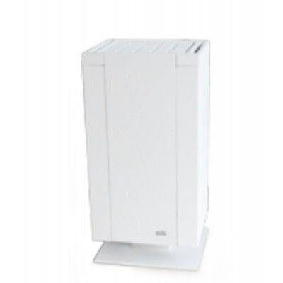 Hoofdafbeelding van EOS Mythos S45 Wit 15.0 kW (94.5992)