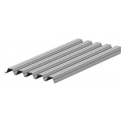 Hoofdafbeelding van Solid Dakplaat Metaal s5216*