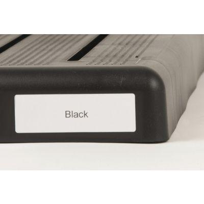 Afbeelding 4 van Leisure Concepts DuraStep II Black (zwart)