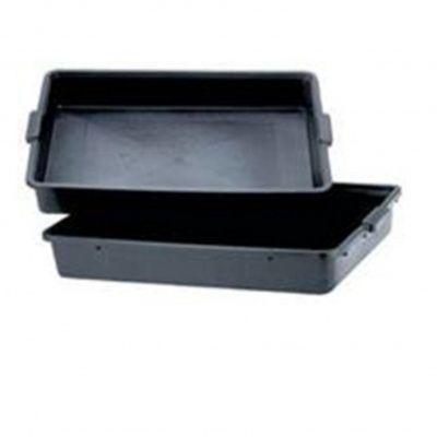 Hoofdafbeelding van Royal Well Kweekbak 15 liter zwart