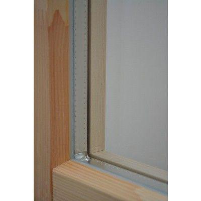 Bild 23 von Azalp Dreh-Kippfenster, 80x94 cm