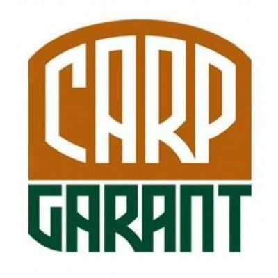 Bild 5 von CarpGarant Kiefernholz imprägniert 400x500 cm (135161)