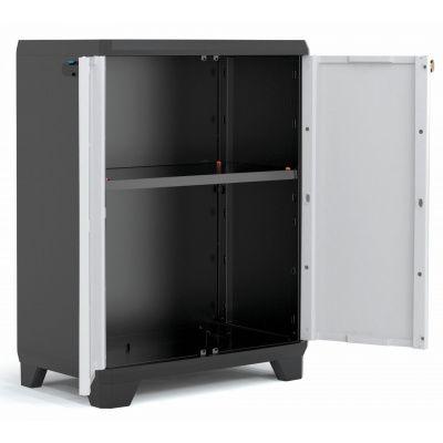 Afbeelding 2 van KIS Linear Low Cabinet