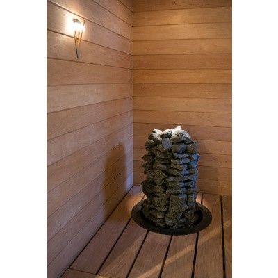 Bild 10 von Mondex Total Rock Tower Heater 9,0 kW