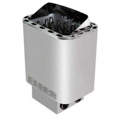 Hoofdafbeelding van Sawo Nordex Next 6,0 kW (NR-60NB-N)